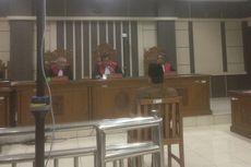 Ketua PAN Jawa Tengah Disebut dalam Kasus Suap Taufik Kurniawan