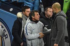 Jelang Chelsea Vs Man United, Zola Puji Solskjaer