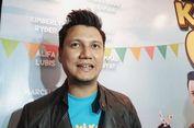 Pengalaman Bekerja di Restoran Jadi Bekal Christian Sugiono Berperan sebagai Koki