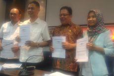 Ombudsman: Pansel KPI Lakukan Maladministrasi