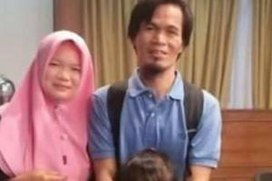 Kisah TKI Lari dari Penyanderaan Kelompok Abu Sayyaf di Filipina