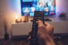 Hiburan Televisi Tak Berkualiltas Bikin Orang Pilih Pemimpin Populis
