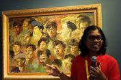 4 Museum Unik dengan Nama Maestro Seni Rupa Indonesia