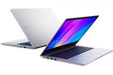 RedmiBook 14, Laptop Pertama dari Redmi