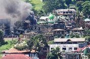 Inilah Wajah Marawi setelah ISIS Dikalahkan