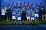 Jadwal Persib di Liga 1 2018, 4 Laga Berat Jelang Lawan Persija