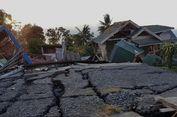 ITB Harap Penelitiannya Berguna untuk Rekonstruksi Palu Pasca-Bencana