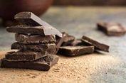 Cokelat Hitam, Si Gelap yang Kaya Manfaat