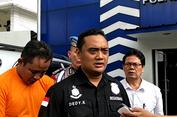 Geng Jabon Keroyok Dua Juru Parkir di Depok untuk Balas Dendam