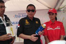 Pertamina Tambah 571 SPBU yang Salurkan Premium di Jawa, Madura, Bali