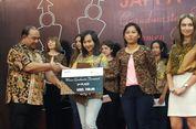 Catur Internasional di Solo, Pecatur Putri Indonesia Raih 3 Besar