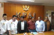 KPAI Imbau Timses Kampanyekan Indikator Pelanggaran Libatkan Anak Berpolitik