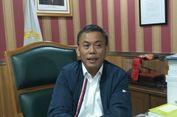 Ketua DPRD DKI Sayangkan Kerusuhan 22 Mei Rugikan Perekonomian