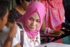 Fiera Lovita Tetap Harus Lewati Prosedur untuk Pindah Jadi PNS DKI