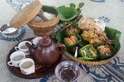 Santap Kuliner Yogyakarta Ini, Wisatawan Harus Pesan Sehari Sebelumnya