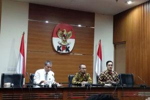 Berbagai Alasan Anggota DPRD DKI yang Belum Kumpulkan LHKPN