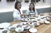 Mampir ke Restoran Nasi Padang, Ahli Gizi Pilih Apa?
