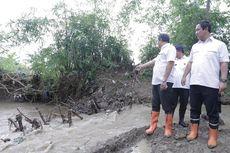 Wali Kota Semarang Anggap Banjir Lumpur Persoalan Serius Akhir Tahun