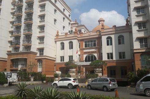 Bertemu Anggota DPRD, Warga Gading Resort Residence Keluhkan Pengelolaan Apartemen