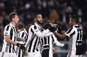 Selama 11 Tahun, Juventus Selalu Gagal Lawan Tim Inggris