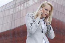 Lebih Jorok dari Dudukan Toilet, Smartphone Jadi Sumber 5 Masalah Kulit Ini