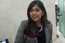 Wakil Ketua Komisi I Dukung Pemblokiran Situs Penyebar Paham Anti-Pancasila