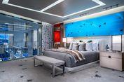 Ada Dua 'Hiu Banteng' di Kamar Hotel Bertarif Rp 1,4 Miliar Per Malam