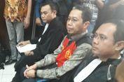 Perkembangan soal Sidang Joko Driyono