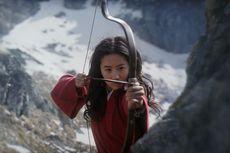 Detail-detail Penting yang Terlewatkan dari Trailer Live-action Mulan