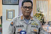 Polda Metro Jaya Terjunkan 30.000 Personel Gabungan Amankan 22 Mei