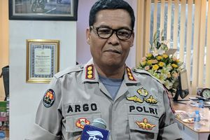 Istri Andre Taulany Dilaporkan ke Polisi atas Dugaan Pencemaran Nama Baik Prabowo Subianto