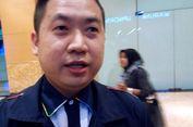 Terkini, Pendapatan dari Iklan untuk Asian Games 2018