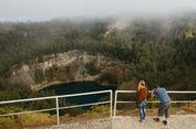 Meski Dekat Aus   tralia, Namun Turis Jerman Paling Banyak ke NTT