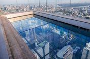 Perkara Pencakar Langit, Bangkok Mengungguli Jakarta