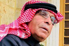 Ayah Pilot Jordania yang Dibakar ISIS, Ingin Pelaku Lebih Menderita
