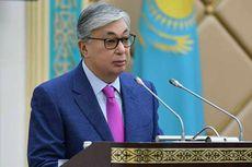 Presiden Baru Kazakhstan Pilih Rusia untuk Kunjungan Luar Negeri Pertamanya
