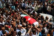 Yordania Umumkan Buka Kembali Kedubes Israel