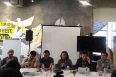LPSK dan Komnas HAM Diminta Aktif dalam Penyelidikan Perusakan Mapolsek Ciracas