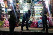 Keluarga dari Lahat Tiba di Sukabumi, Jenazah Bapak dan Anak Diautopsi