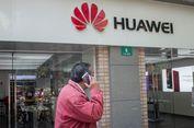 Kanada Peringatkan Trump agar Tak Politisasi Kasus Petinggi Huawei