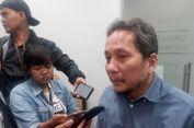 Ombudsman Minta Kementerian ATR Ungkap Data Kepemilikan Lahan