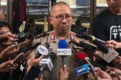 Dana Desa Paling Banyak Dikorupsi, Polisi Minta Masyarakat Aktif Awasi