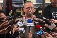 Sudah Keluar dari RS, Anggota Brimob Penembak Kader Gerindra Belum Bisa Dimintai Keterangan