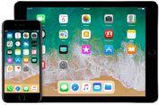 Awas, Karakter Huruf Ini Bikin iPhone 'Lumpuh'