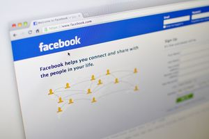 Dalam 3 Bulan, Facebook Hapus 2,2 Miliar Akun Palsu