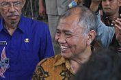 Ketua KPK: Sudah 2 Orang Terima Hadiah dari Melaporkan Kasus Korupsi