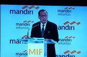 Gubernur BI: Kerja di Bank yang Paling Utama Harus Jujur