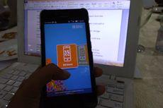 Genjot Bisnis di Era Digital, BNI Gaet 30 Fintech