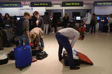 Bawa Bom Palsu di Bandara, Kru