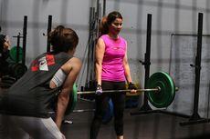 Mengenali Pola Latihan Otot yang Paling Efektif